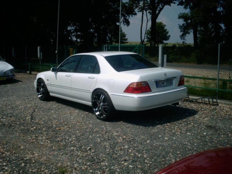 1999legend moreover Tl Sh Awd 20 Giovanna Mecca 20x10 Rear 20x8 5 Front 899365 additionally Wallpaper 19 besides Suzuki Vitara in addition 1973 Plymouth Duster For Sale On Craigslist. on acura rl